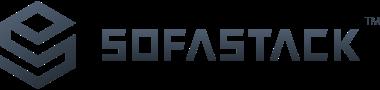 SOFAStack